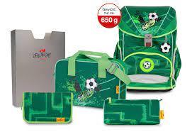 derdiedas green goal